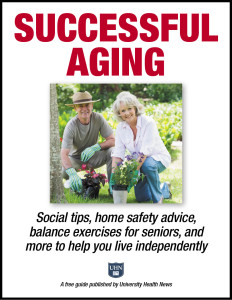 FreeGuide_cover_AgingIndependence_wShield